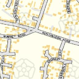 Map tile 499996.278261