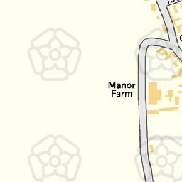 Map tile 500112.281584