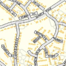 Map tile 500151.278719