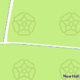 Map tile 500246.292393