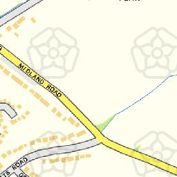 Map tile 500259.272970