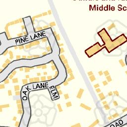 Map tile 500332.297298