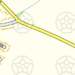 Map tile 500392.272763