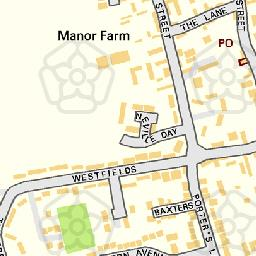Map tile 500783.304079