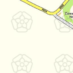 Map tile 500862.272421