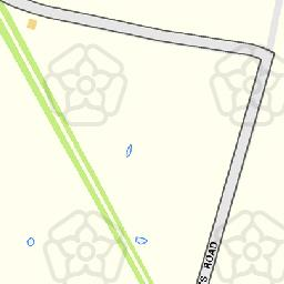 Map tile 500903.275310