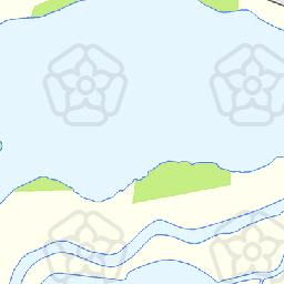 Map tile 501502.281107