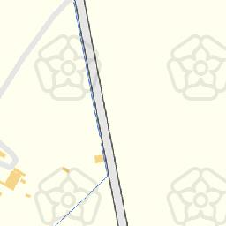 Map tile 501560.270657