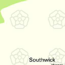 Map tile 501590.292115