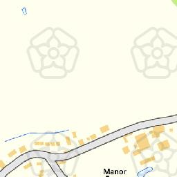 Map tile 501864.290466
