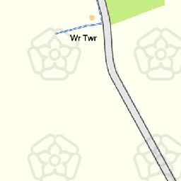 Map tile 502135.291023