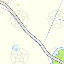 Map tile 502227.283860