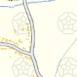 Map tile 502515.290039