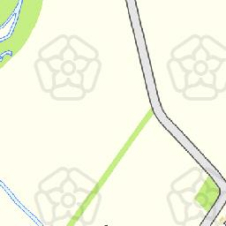 Map tile 502858.294643