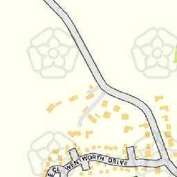 Map tile 502976.289259