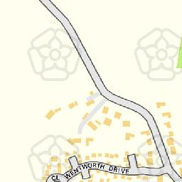 Map tile 502981.289267