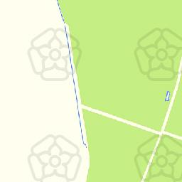 Map tile 503268.273062