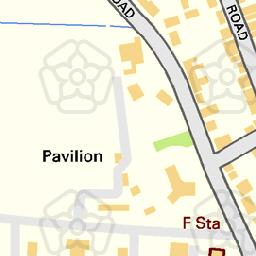 Map tile 503580.288634