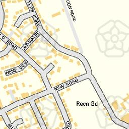 Map tile 503873.288720