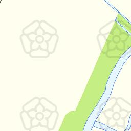 Map tile 503886.289853