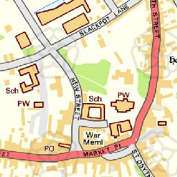 Map tile 503914.288034