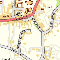 Map tile 503998.287811