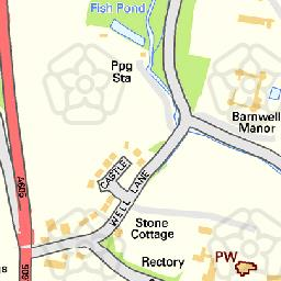 Map tile 504564.284950