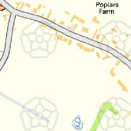 Map tile 505350.290513