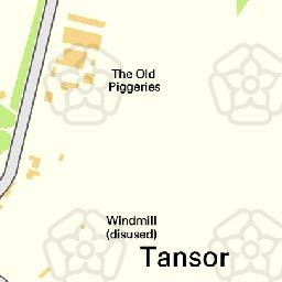 Map tile 505350.290919