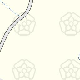 Map tile 505458.286111
