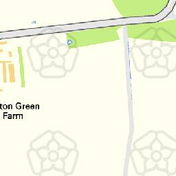 Map tile 505745.287991