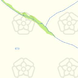 Map tile 505757.282092