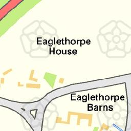 Map tile 507566.291476