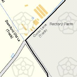 Map tile 511178.284690